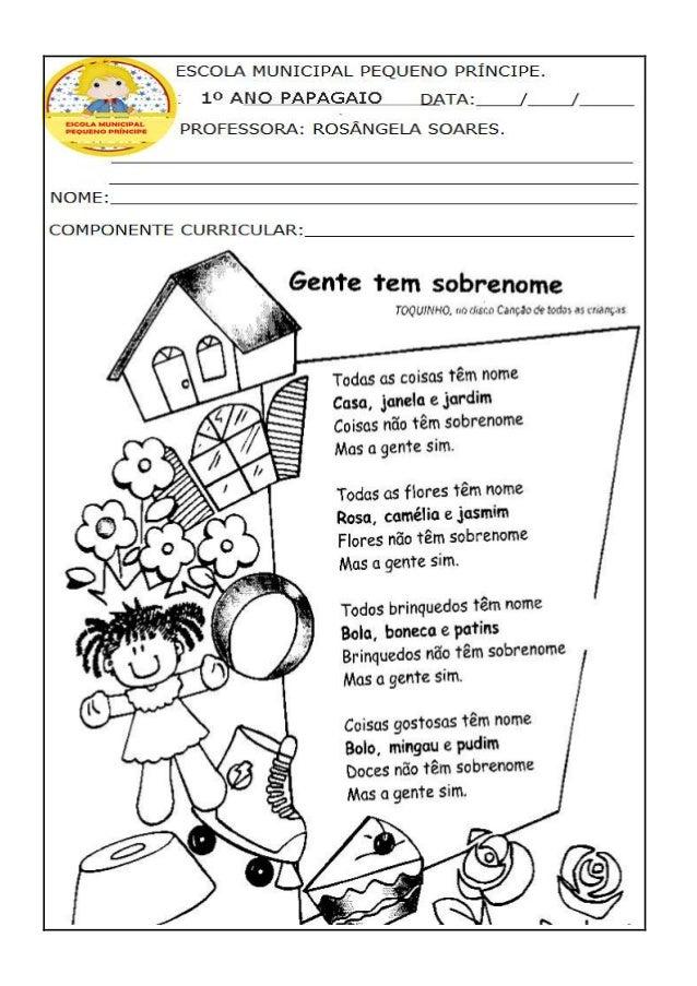 GENTE TEM TOQUINHO BAIXAR SOBRENOME
