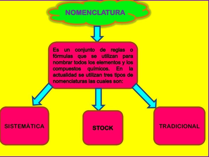 O que significa stock options