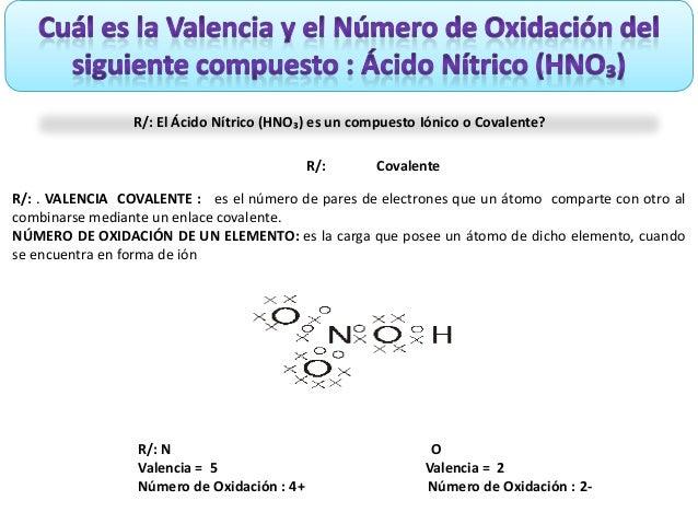 tabla periodica valencia ionica images periodic table and sample tabla periodica valencia ionica gallery periodic table - Tabla Periodica Definicion De Valencia