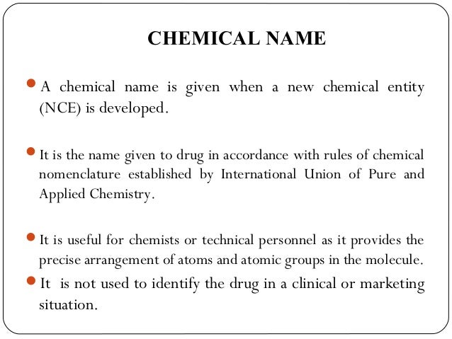 bcs classification of some drugs The biopharmaceutical classification system (bcs) is an experimental model that measures permeability and solubility under prescribed conditions the original purpose of the system was to aid in the regulation of post-approval changes and generics.