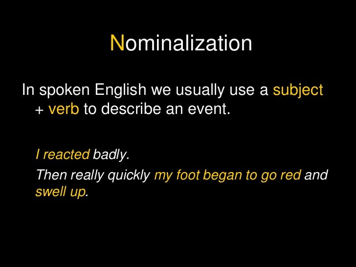 Nominalization 3 728gcb1322114283