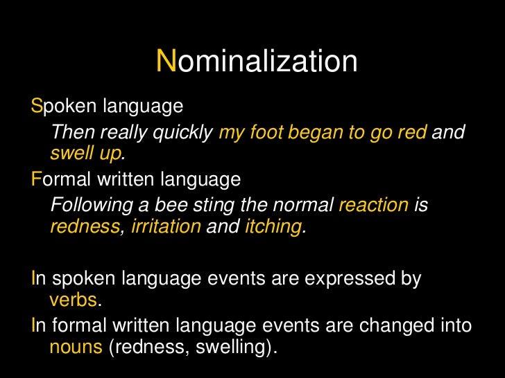 Nominalization 5 728gcb1322114283