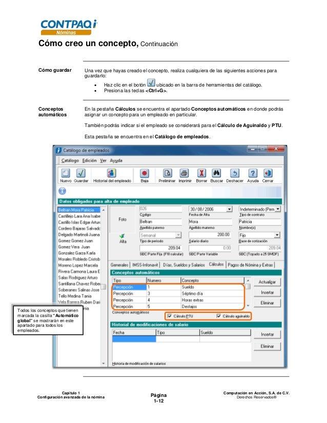 Como calcular un prestamo de fonacot prestamos for Financiar muebles sin nomina