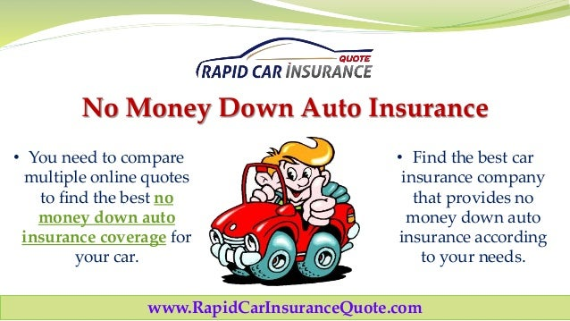 Image Result For Insurance Brokera