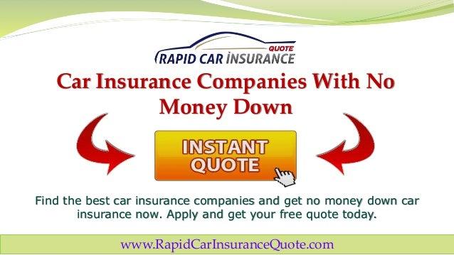 Cheap Car Insurance For Young Women