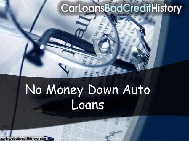 Ga payday loans bad credit image 5