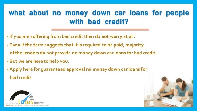 Cash loans abq nm image 5