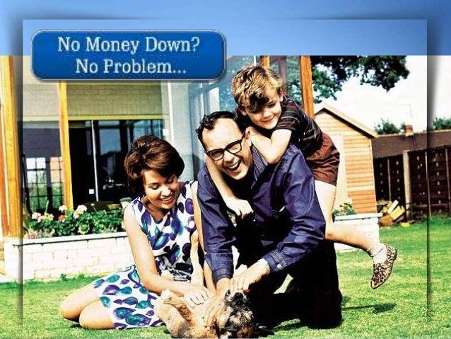 Cash loans adrian mi picture 8