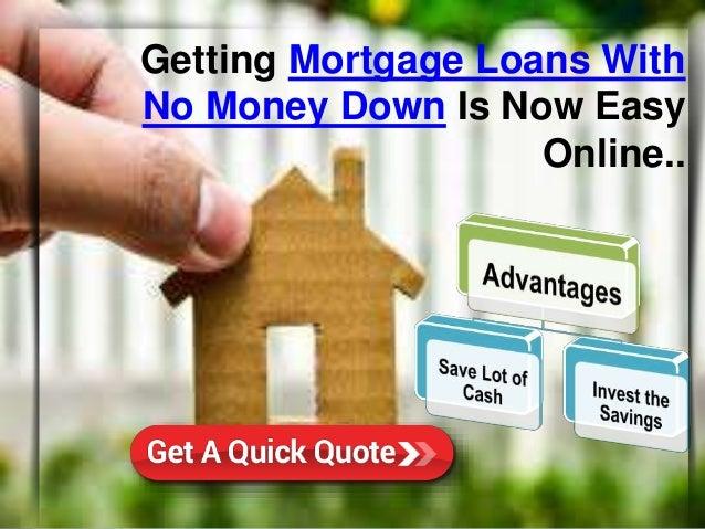 Cash loans online image 3