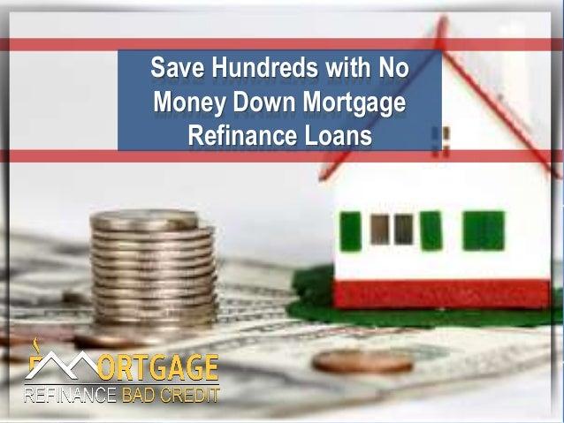 Cash loan bataan photo 1