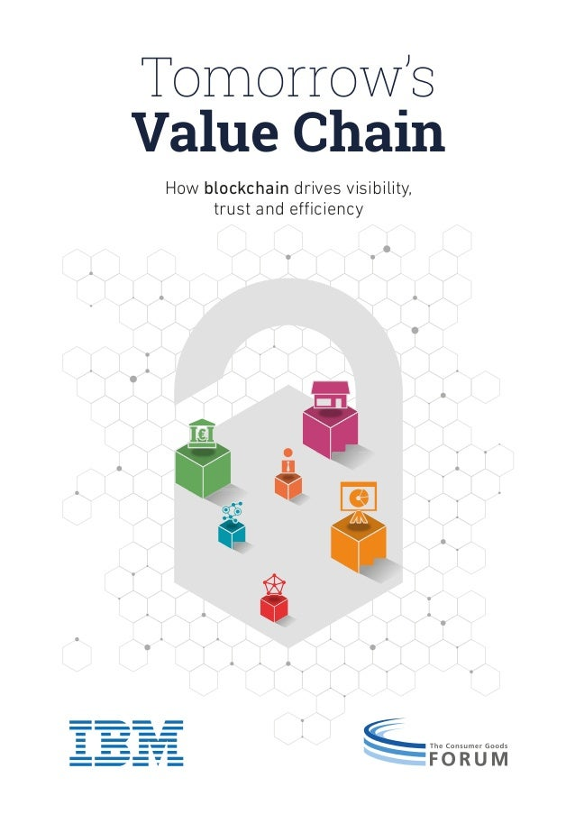 supply and demand in a humanitarian supply chain commerce essay Deepshikha sharma supply chain  i have experience of more than 3 year in supply chain management and online,e commerce wherein  world current, essay.