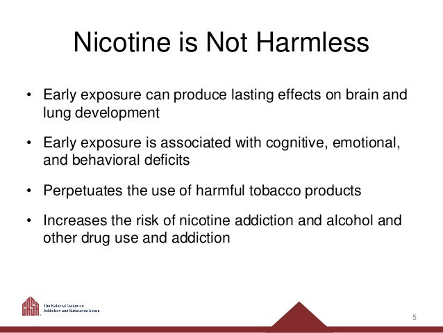 the addiction and product dangers of cigarettes Fda: fda takes significant steps to protect americans from dangers of tobacco through new regulation, retailer overview of fda regulations for selling tobacco products.
