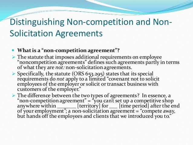 noncomoetative agreements Are any non compete agreements legal in california only for owners of a business, corporation, llc, or partnership.