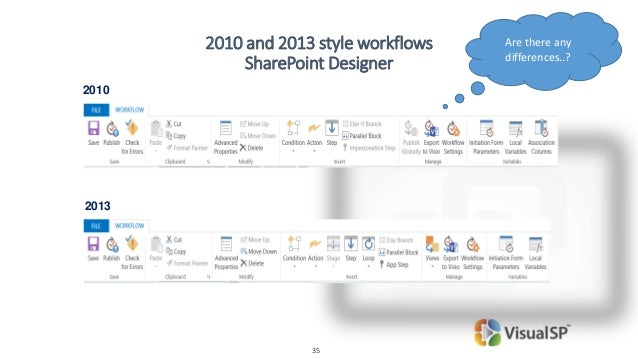 no code developer options in office 365 and sharepoint 2013