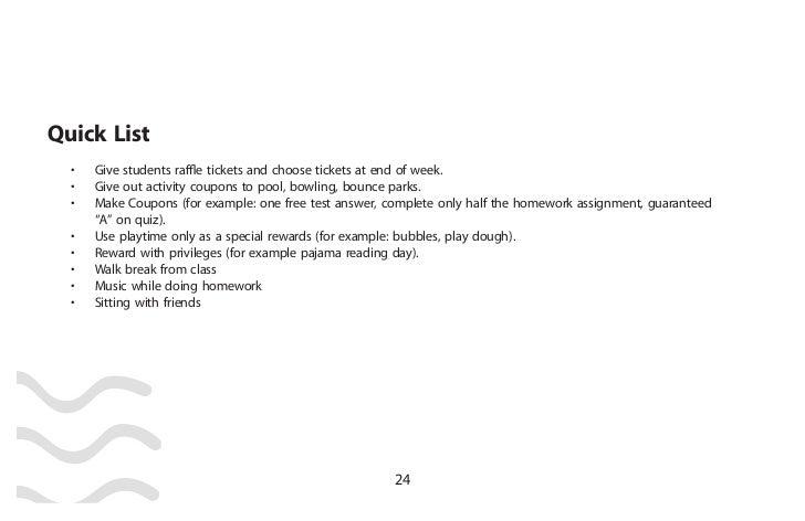 Service marketing thesis pdf spongebob doing homework lifetime goals essay introduction fandeluxe Images