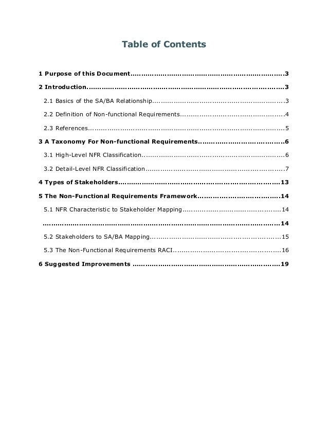 functional requirements of library management System analysis & design report management summary 3 item system functions 1 common requirements for library management system 11 the general functional requirements for features in the library system which includes 2 book management system 21 book record maintenance 22.