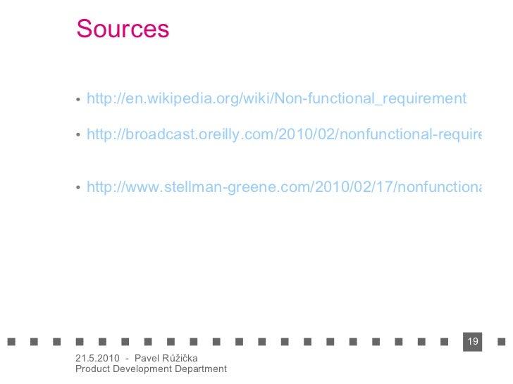 online Advances in Graph