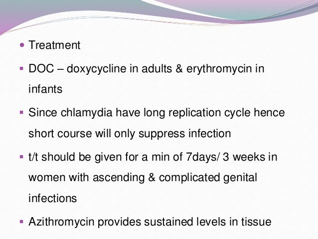 Diagnosis and treatment of ureaplasma in women