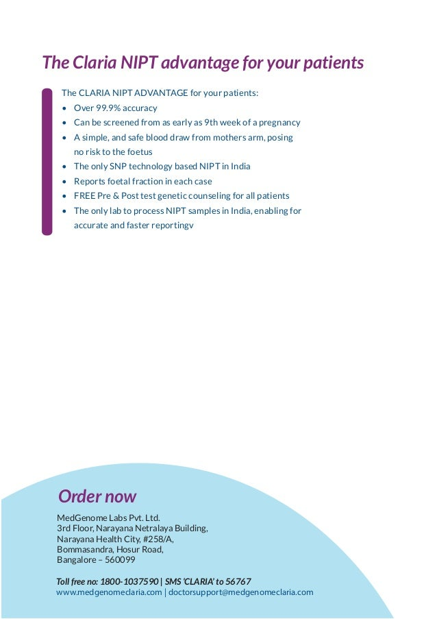 Download: Genetic Counselling.pdf
