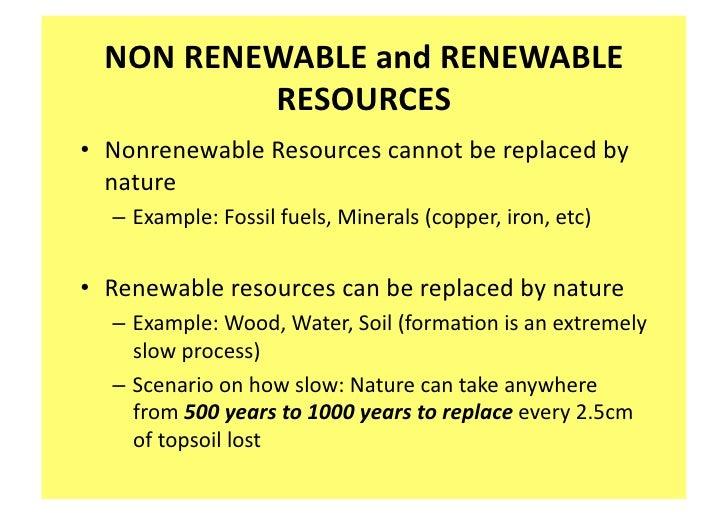 renewable energy worksheets