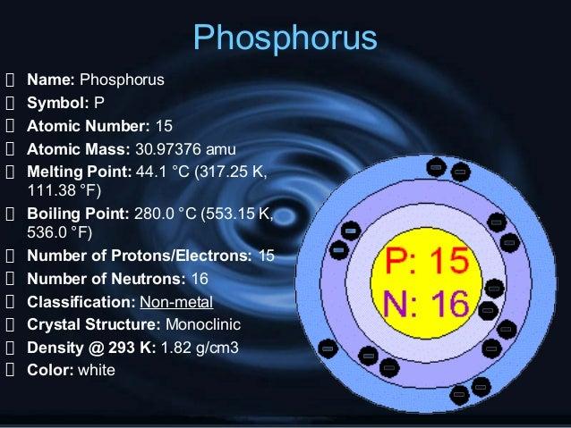 Non metals phosphorus urtaz Choice Image