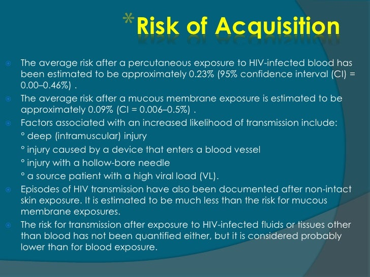 an analysis of the risk factors for hbv infection