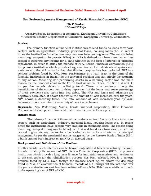 essay on catholic education