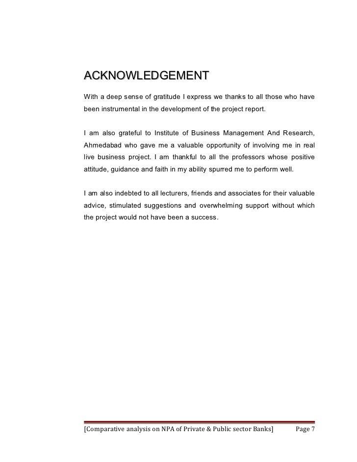 Nonperformingassetsofbanks – No Dues Letter Format