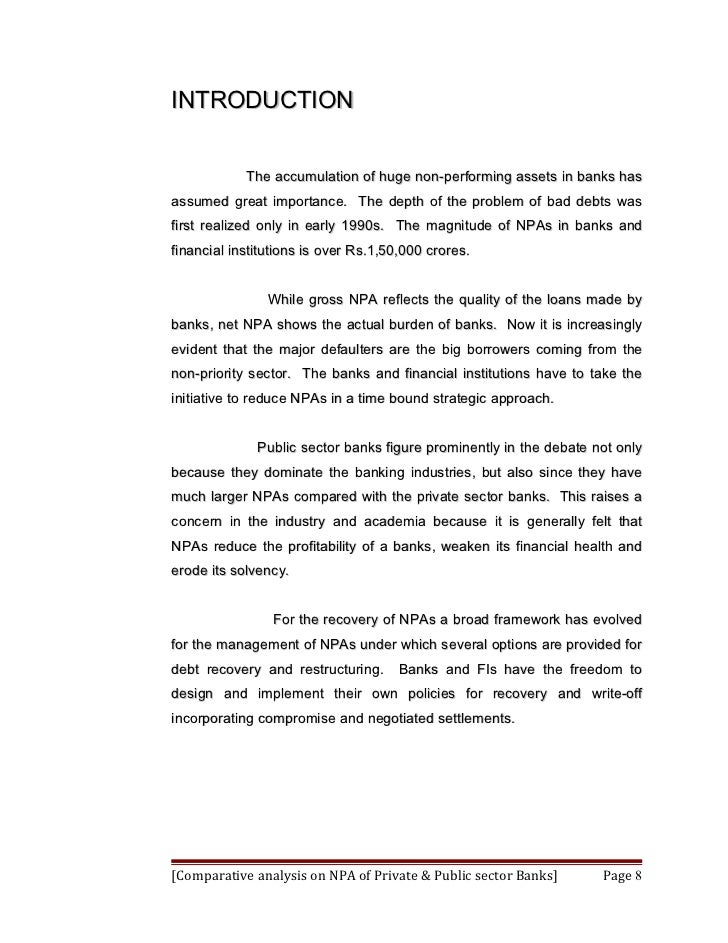 visit to the bank to open an account introduction pdf