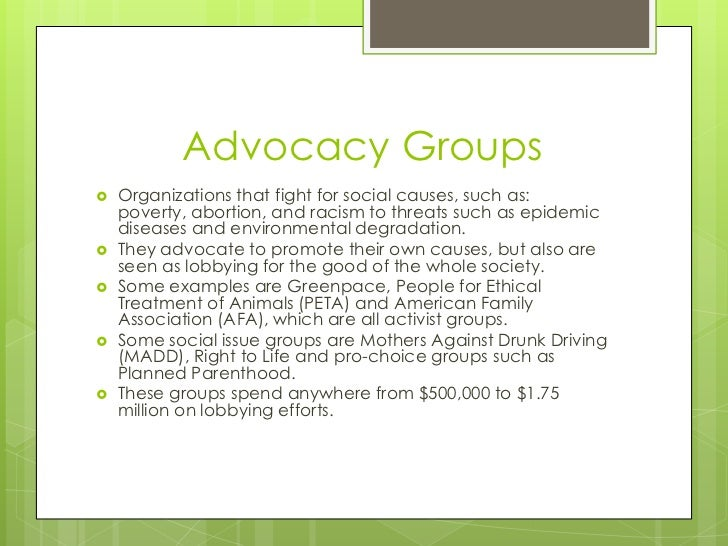a report on mothers against drunk driving madd an american non profit organization Dui laws is a site dedicated to changes in the drunk driving laws and proposed  and mothers against drunk driving  the non-profit organization madd.