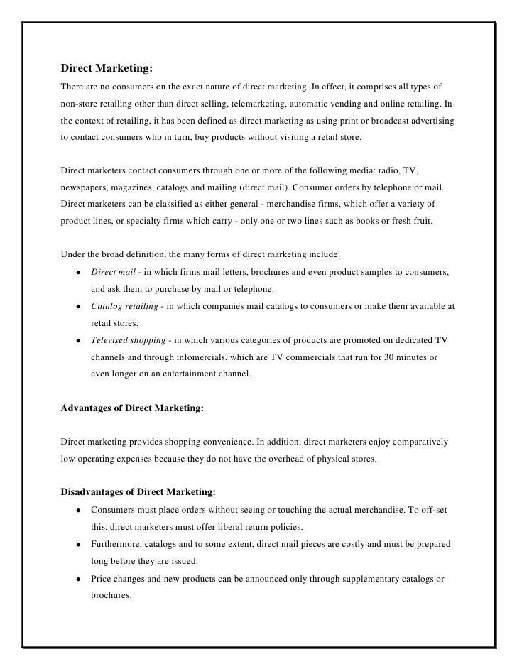 formats for essays minutes paper formatessay writing  non store retail formats essays on friendship image 2