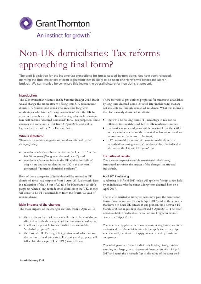 uk tax reform So far the debate on the deficit crisis has focused on public spending but tax matters too tax policy has been just as short-term and just as subject to political.