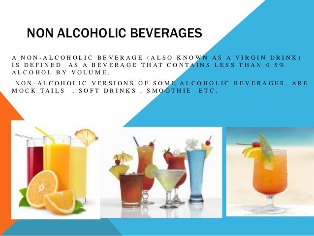 the issue of alcoholic beverages in school campus Sale or illegal possession or illegal consumption of alcoholic beverages is  prohibited in facilities owned, leased, or operated by ui and on campus grounds.