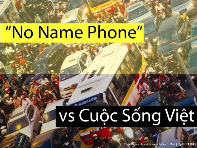 """@ Research and Present byVo.Tu.Duc 