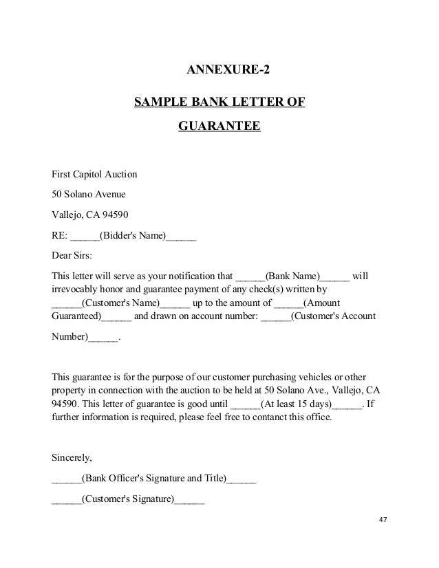 Car loan application letter to bank manager sanction of agriculture loan nmc community chapter toastmasters spiritdancerdesigns Gallery