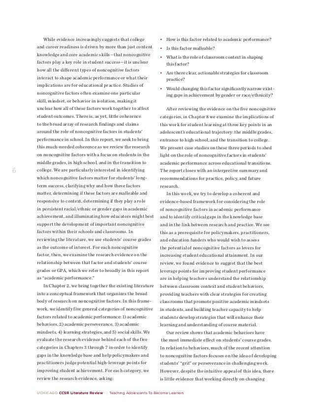 Columbia science honors program sample essay