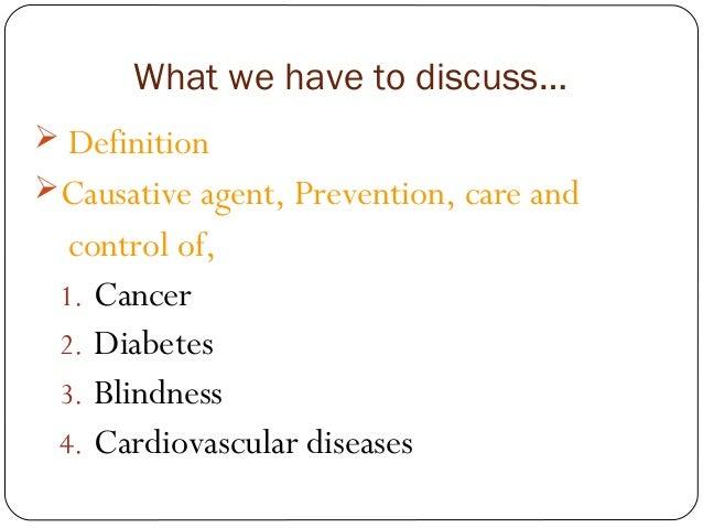 Meaning Of Cardiovascular Disease - Cardiovascular Disease