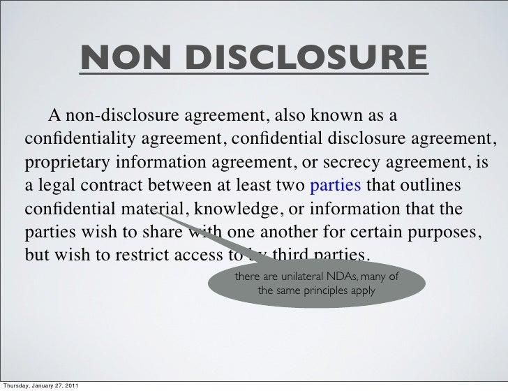 Oklahoma non compete agreements non disclosure a non disclosure agreement platinumwayz