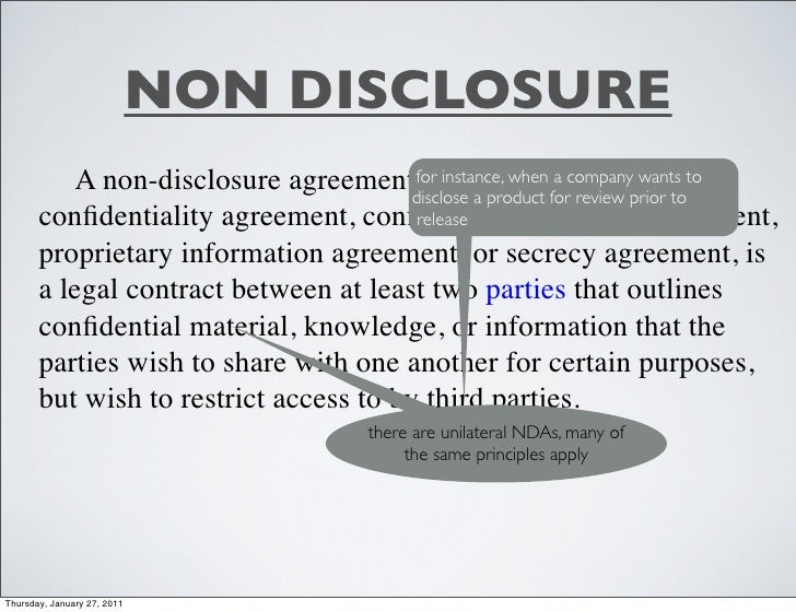 Oklahoma Non Compete Agreements