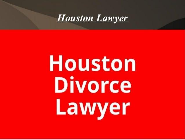 Houston bar association Slide 3