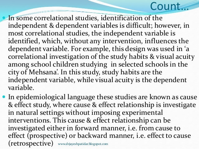 observational correlational and experimental methods Lp 1c surveys and experiments 1 01/05/17 descriptive methods  naturalistic  observation  a correlational study is a research method that describes.