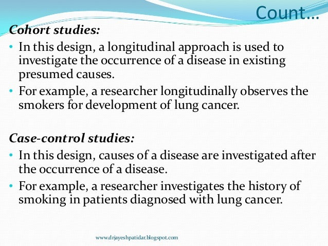 Designing cancer vaccine against lung cancer essay
