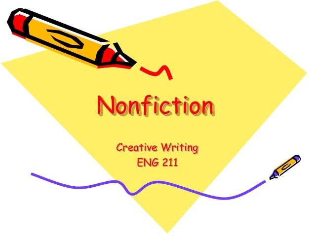 The Top 25 Underrated Creative Writing MFA Programs (2011-2012)