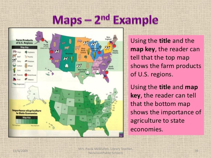 Image result for maps images nonfiction book