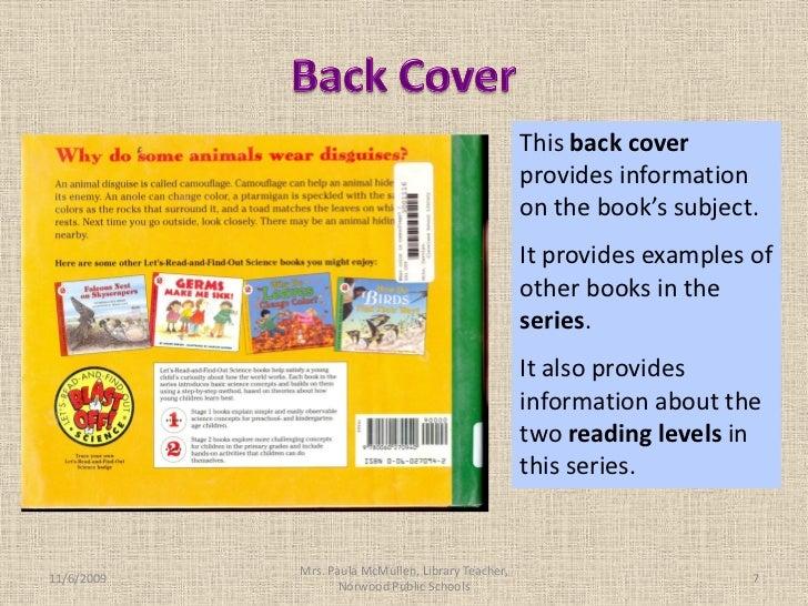Book Marketing Services