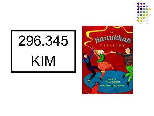 296.345 KIM