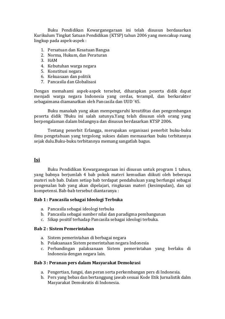 Contoh Cerita Non Fiksi Bahasa Indonesia Just4udakar Com