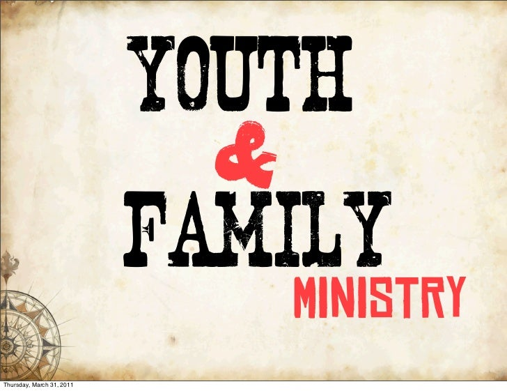 full time ministry Being in full time christian ministry allows you the opportunity to peer behind the  curtain at the inner workings of other christian ministries,.