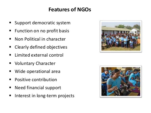 ngo and development in india No other india-focused ngo in the us has such dedicated and involved  supporters  its effectiveness in contributing to india's socio-economic  development.