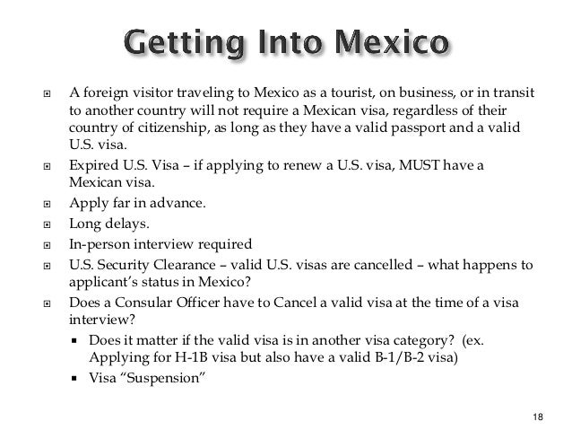 how to get a non-immigrant visa for us